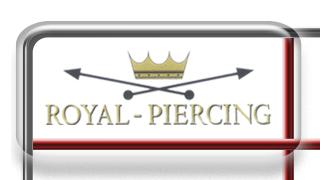 royal piercing kassel